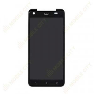 thay-mat-kinh-htc-butterfly-3