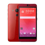 HTC-butterfly-3-xach-tay-gia-re-MobileCity-001