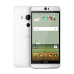 HTC-butterfly-3-xach-tay-gia-re-MobileCity-003
