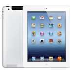 ipad-3-3g-wifi-cu-xach-tay-quoc-te-gia-re-nhat-MobileCity-001