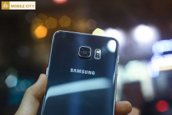 Camera-Samsung-Galaxy-S6-Edge-Plus-001