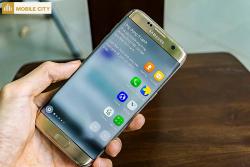 Danh-gia-cau-hinh-Samsung-Galaxy-S7-Edge-002