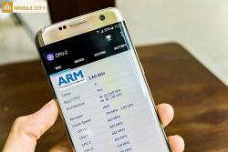 Danh-gia-cau-hinh-Samsung-Galaxy-S7-Edge-cu-001