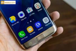 Danh-gia-man-hinh-Samsung-Galaxy-S7-Edge-cu-002