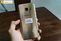 Danh-gia-thiet-ke-Samsung-Galaxy-S7-Edge-cu-001