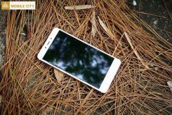 Danh-gia-thiet-ke-Xiaomi-Redmi-Note-4-001