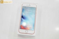 Danh-gia-thiet-ke-iphone-6s-cu