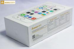 Gia-ban-iPhone-5s-cu-Quoc-Te-gia-re-MobileCity-001
