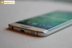 Huong-dan-up-ROM-Samsung-S6-Edge-cu-001