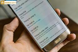 Huong-dan-up-ROM-tieng-Viet-Samsung-Galaxy-S7-Edge-cu-001