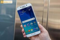 Samsung-Galaxy-S6-Edge-cu