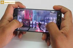 Trai-nghiem-choi-game-tren-Samsung-Galaxy-S6-Edge-cu-001