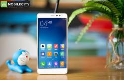 Xiaomi-Redmi-Note3-Pro-MobileCity-007