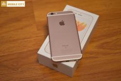 danh-gia-thoi-luong-PIN-iphone-6s-cu