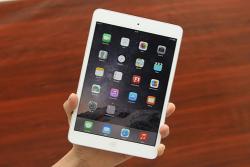 iPad-mini-1-cu-3G-4G-Wifi-16g-32g-64g-128g-(3)