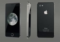 iPhone-8797-1477533077