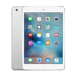 ipad-mini-2-3g-wifi-cu-xach-tay-quoc-te-gia-re-nhat-MobileCity