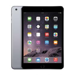 ipad-mini-4-3g-wifi-cu-xach-tay-quoc-te-gia-re-nhat-MobileCity