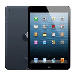 ipad-mini-cu-3g-wifi-cu-xach-tay-quoc-te-gia-re-nhat-MobileCity-2
