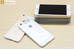 iphone-6-cu-gia-bao-nhieu-tai-Ha-Noi-TP-HCM