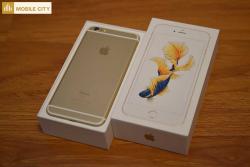 iphone-6s-cu-gia-bao-nhieu-tai-Ha-Noi-TP-HCM
