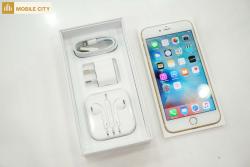 iphone-6s-plus-lock-gia-bao-nhieu-tai-ha-noi-tp-hcm