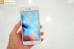 thiet-ke-iphone-6s-plus-cu