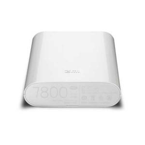 Bo-phat-wifi-kiem-pin-sac-du-phong-ZMI-MF855