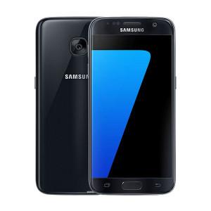 Samsung-Galaxy-S7-Black-Den-xahc-tay-gia-re-MobileCity-001