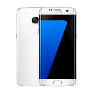 Samsung-Galaxy-S7-Black-Den-xahc-tay-gia-re-MobileCity-002-1