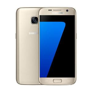 Samsung-Galaxy-S7-Black-Den-xahc-tay-gia-re-MobileCity-003-1