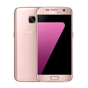 Samsung-Galaxy-S7-Black-Den-xahc-tay-gia-re-MobileCity-004-1