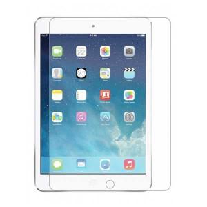 dan-cuong-luc-iPad-2