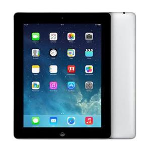 ipad-2-3g-wifi-cu-xach-tay-quoc-te-gia-re-nhat-MobileCity