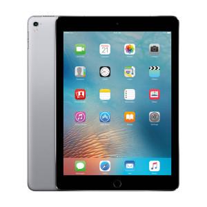 ipad-Pro-Cu-3g-wifi-cu-xach-tay-quoc-te-gia-re-nhat-MobileCity-001