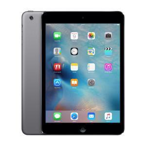 ipad-mini-2-3g-wifi-cu-xach-tay-quoc-te-gia-re-nhat-MobileCity-001