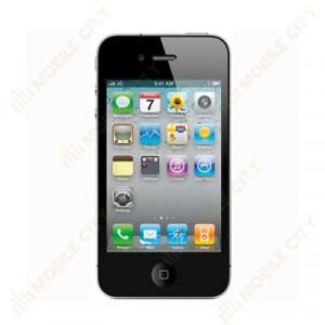 sua-iphone-4-4s-hao-pin-hao-nguon