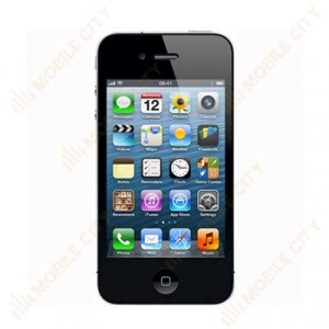 sua-iphone-4-4s-khong-nhan-sim