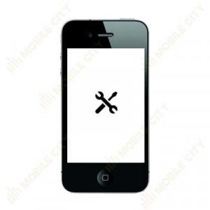 sua-iphone-4-4s-khong-nhan-tai-nghe