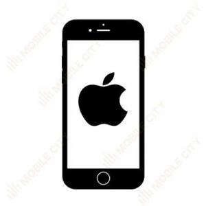 sua-iphone-4-4s-man-hinh-khong-hien-thi