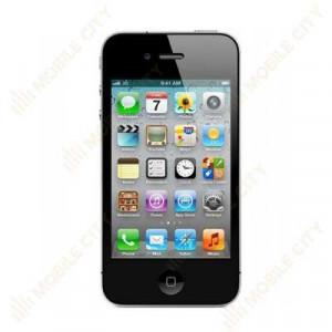 sua-iphone-4-4s-mat-song-3g