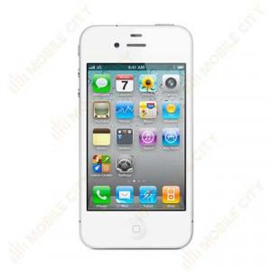 sua-iphone-4-4s-mat-wifi-wifi-yeu-thay-ic-wifi-iphone-4-4s