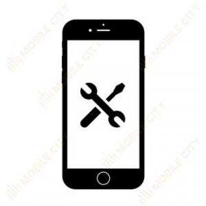 sua-iphone-4-4s-pin-yeu-pin-chai