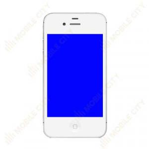 sua-iphone-4-4s-xanh-man