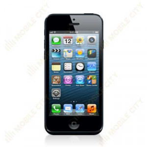 sua-iphone-5-5s-5c-hong-mic-dam-thoai