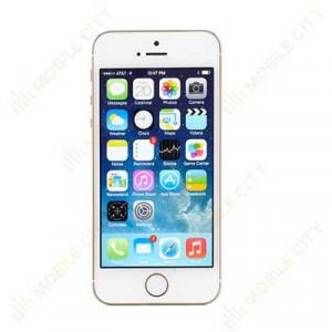 sua-iphone-5-5s-5c-khong-nhan-sim