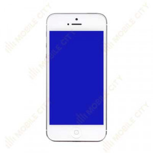 sua-iphone-5-5s-5c-xanh-man