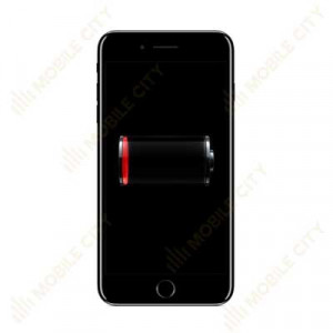 sua-iphone-6-6-plus-6s-6s-plus-hao-pin-hao-nguon