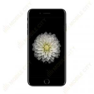 sua-iphone-6-6-plus-6s-6s-plus-khong-nhan-tai-nghe