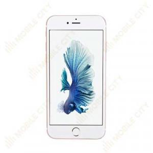 sua-iphone-6-6-plus-6s-6s-plus-loi-ic-hien-thi
